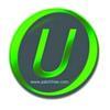 IObit Uninstaller pour Windows 8