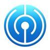 NanoStudio pour Windows 8