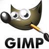 GIMP pour Windows 8