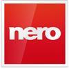 Nero pour Windows 8
